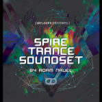 spire-trance-soundset-by-adam-navel
