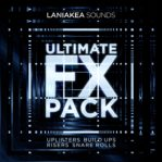 ultimate-fx-pack-volume-3-artwork