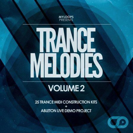 trance-melodies-volume-2