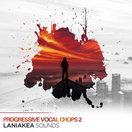 progressive-vocal-chops-2-cover