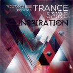 Trance-Spire-Inspiration-J-K