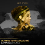 ultimate-trance-collection-2016-laniakea
