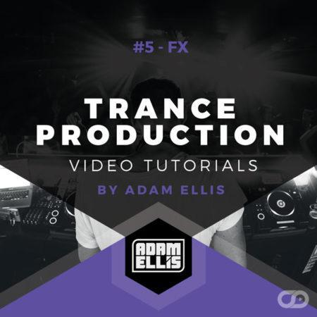 adam-ellis-tutorial-5-fx