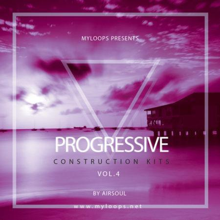 airsoul-progressive-construction-kits-vol-4