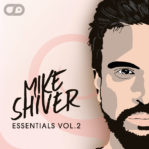 mike-shiver-essentials-vol-2-cover