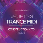 uplifting-trance-midi-construction-kits-vol-5