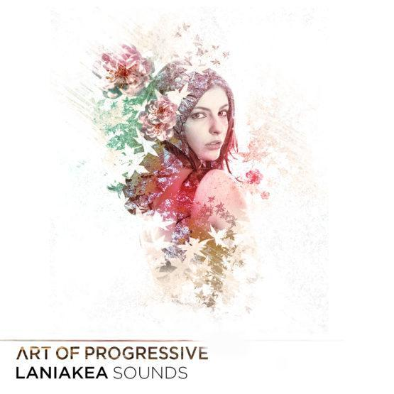 Art of Progressive Artwork
