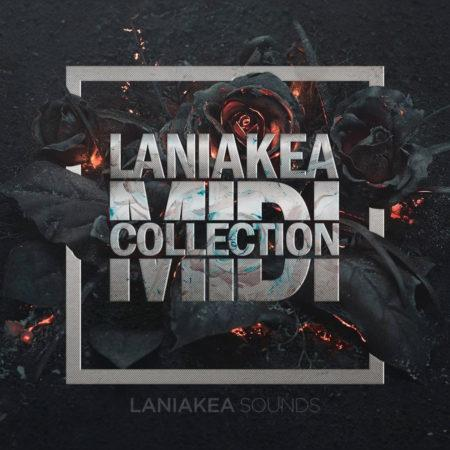 laniakea-midi-collection-laniakea-sounds