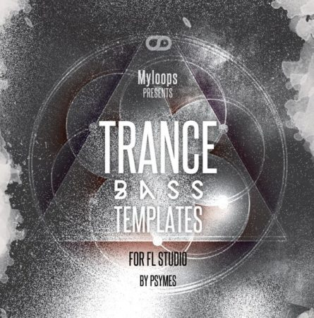Trance-Bass-Templates-By-Psymes