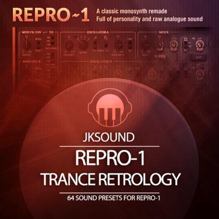 trance-retrology-repro-1-soundset-vol-1