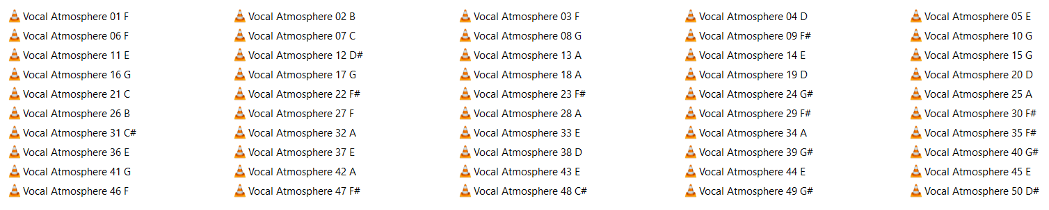 Vocal-atmospheres-laniakea-sounds-content