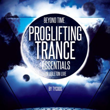 beyond-time-proglifting-trance-essentials-for-ableton-live-by-tycoos
