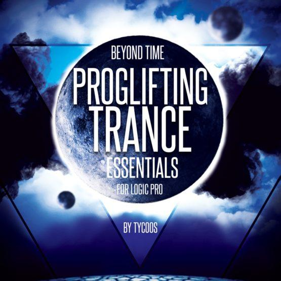 beyond-time-proglifting-trance-essentials-for-logic-pro-by-tycoos