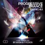 progressive-trance-essentials-logic-x-template-by-tycoos-&-ayda