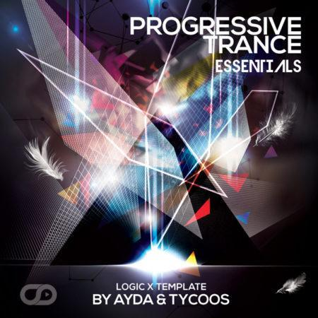 progressive-trance-essentials-logic-x-template-by-tycoos-&-ayda