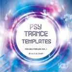 psy-trance-templates-vol-1-ableton-live-aley-and-oshay