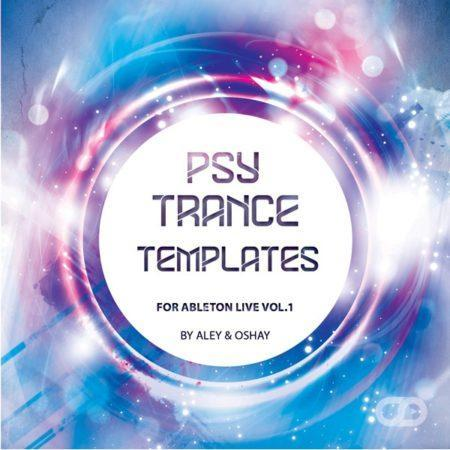 psy-trance-templates-vol-1-ableton-live-aley-and-oshay