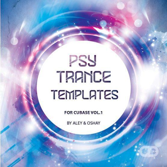 psy-trance-templates-vol-1-cubase-aley-and-oshay