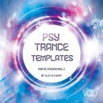 psy-trance-templates-vol-1-fl-studio-aley-and-oshay
