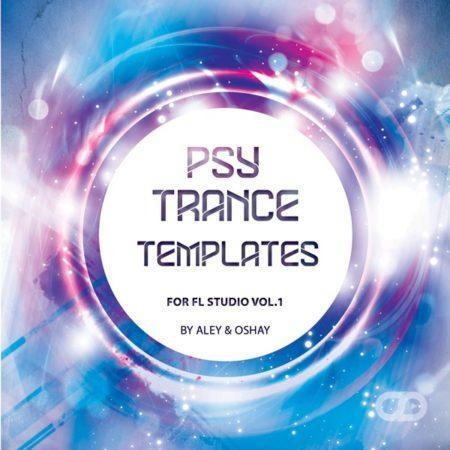 psy-trance-templates-vol-1-fl-studio-aley-and-oshay