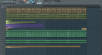 trance-bass-templates-for-fl-studio-2