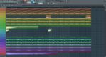 trance-bass-templates-for-fl-studio-3
