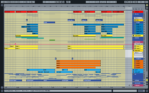 tycoos_beyond_time_ableton_live