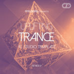 uplifting-trance-template-for-fl-studio-by-nick-v