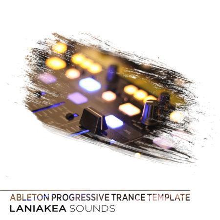 Laniakea-sounds-progressive-trance-template-for-ableton-live
