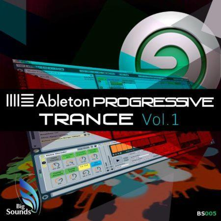 highlife-samples-big-sounds-ableton-live-progressive-trance-template