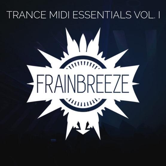 Frainbreeze-Trance-MIDI-Essentials-Vol-1