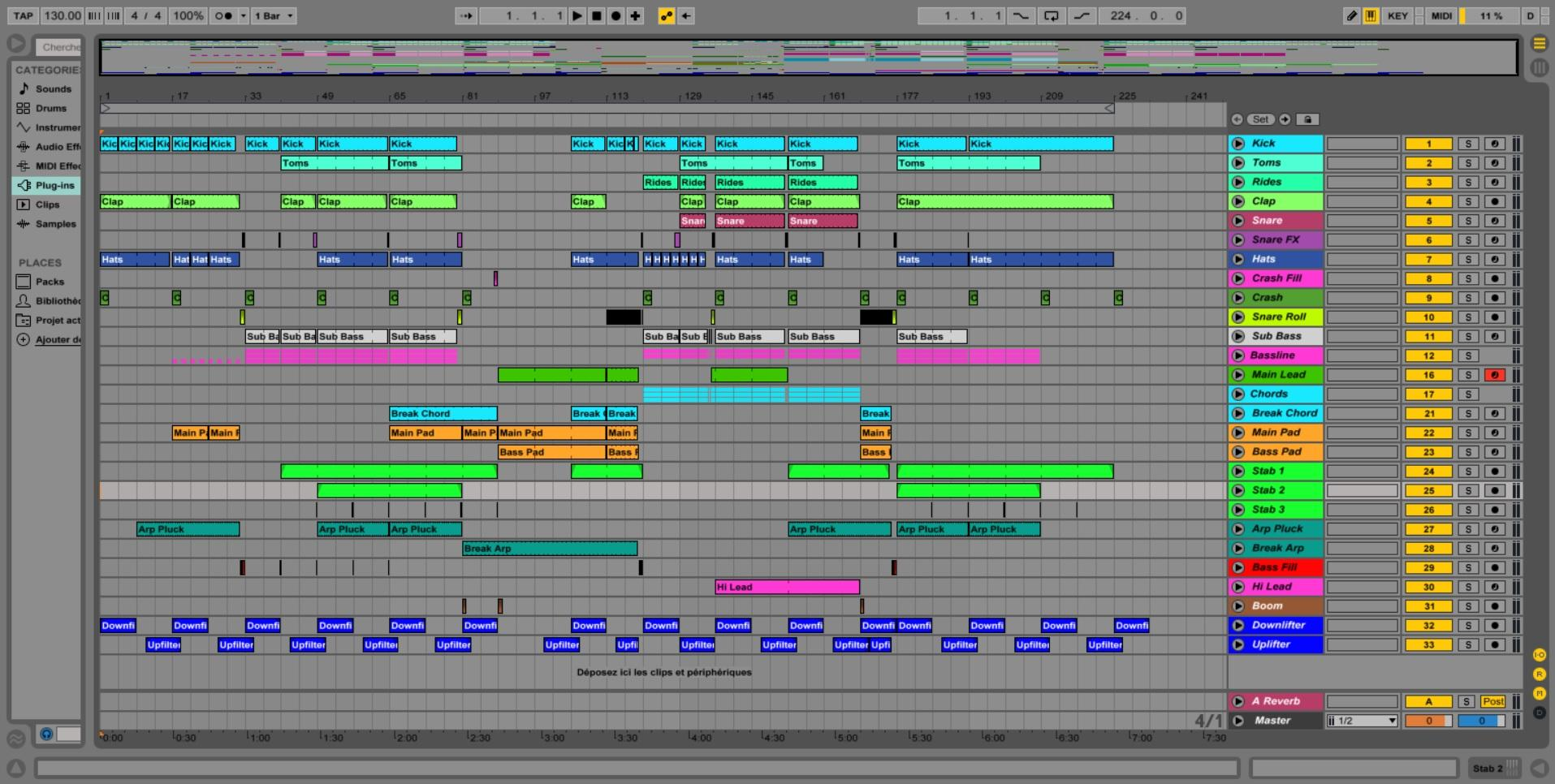 Laniakea-Sounds-Ableton-Live-Progressive-Trance-Template