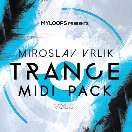 MIROSLAV-VRLIK-MIDI-PACK-VOL-1