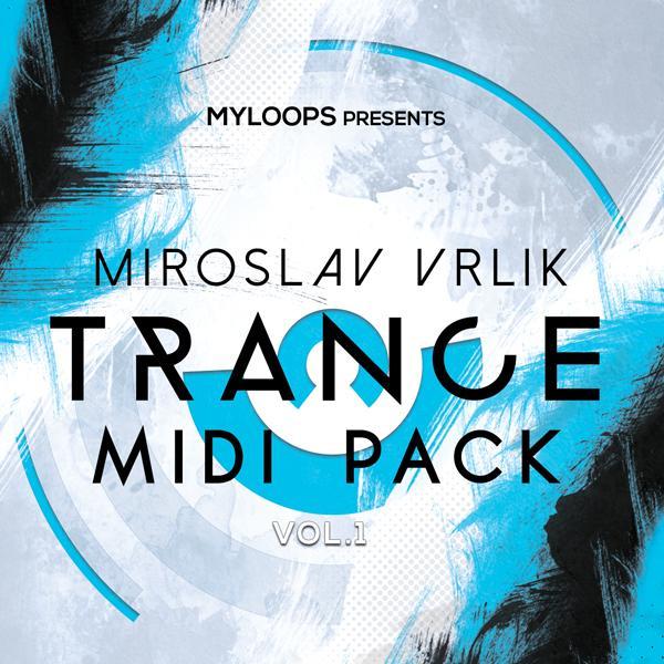 Miroslav Vrlik - So Slowly