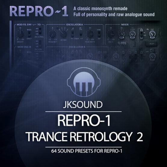 jk-sound-repro-1-soundset