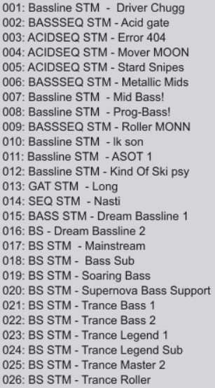 Stard-Moon-Trance-Bass-and-Acid-Presets-For-Sylenth1