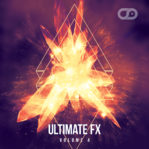 Ultimate-fx-volume-4-adam-navel