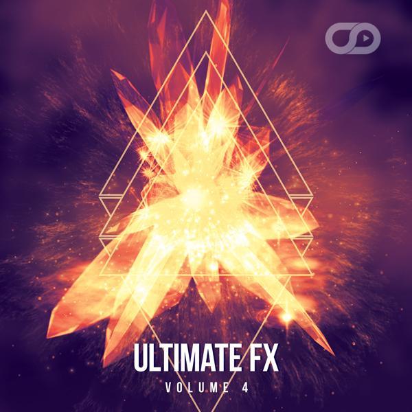 Ultimate FX Volume 4