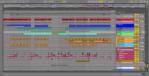 big-sounds-progressive-trance-template-for-ableton-live
