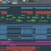 progressive-trance-fl-studio-template-purple-stories