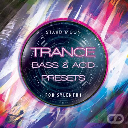 stard-bass-and-acid-presets-for-sylenth1