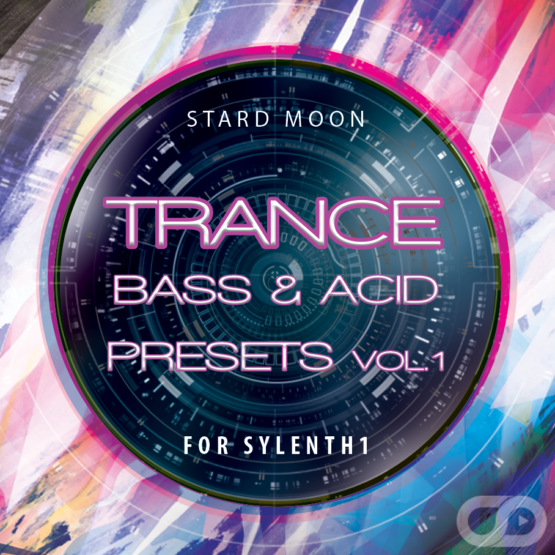 trance-bass-and-acids-presets-for-sylenth-1-vol-1