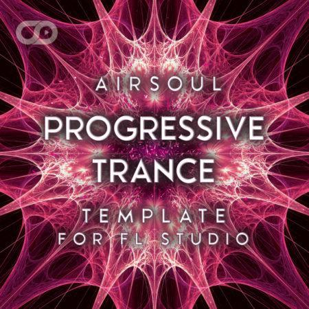 Airsoul-progressive-trance-template-for-fl-studio