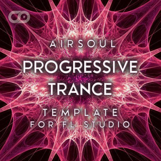 Airsoul-progressive-trance-template-for-fl-studio
