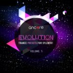 ancore-sounds-evolution-trance-presets-for-sylenth1-vol-1