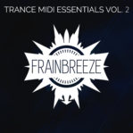 Frainbreeze-Trance-MIDI-essentials-volume-2