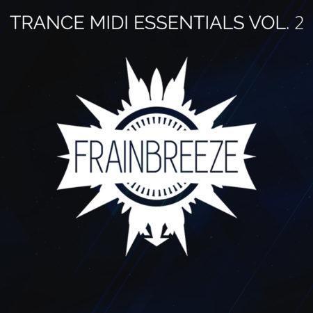 Frainbreeze-Trance-MIDI-essentials-volume-2
