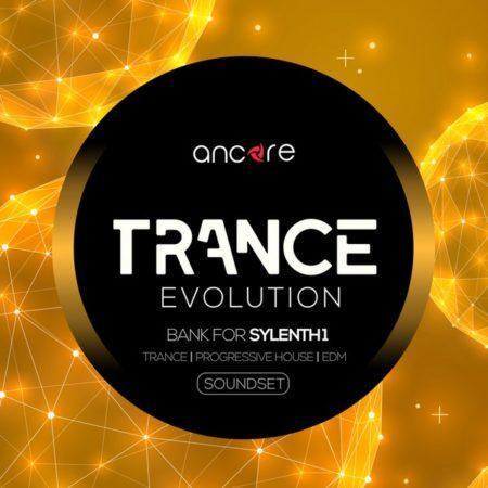 Evolution-Trance-Presets-For-Sylenth1-Vol.1