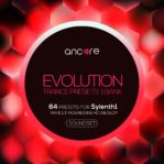 Evolution-Trance-Presets-For-Sylenth1-Vol.1
