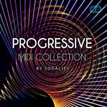 Sodality-progressive-MIDI-collection